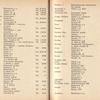 str 88-89 - Jeżdżę samochodem Wartburg