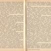 str 80-81 - Jeżdżę samochodem Wartburg