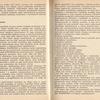 str 78-79 - Jeżdżę samochodem Wartburg