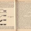 str 76-77 - Jeżdżę samochodem Wartburg