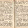 str 74-75 - Jeżdżę samochodem Wartburg