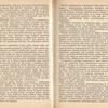 str 70-71 - Jeżdżę samochodem Wartburg