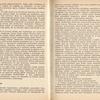 str 66-67 - Jeżdżę samochodem Wartburg