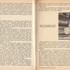 str 64-65 - Jeżdżę samochodem Wartburg