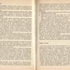 str 60-61 - Jeżdżę samochodem Wartburg