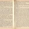 str 58-59 - Jeżdżę samochodem Wartburg