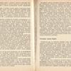 str 56-57 - Jeżdżę samochodem Wartburg