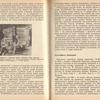 str 54-55 - Jeżdżę samochodem Wartburg