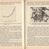 str 52-53 - Jeżdżę samochodem Wartburg