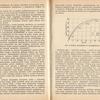 str 50-51 - Jeżdżę samochodem Wartburg