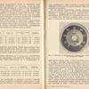 str 48-49 - Jeżdżę samochodem Wartburg