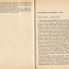 str 42-43 - Jeżdżę samochodem Wartburg