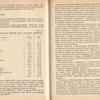 str 38-39 - Jeżdżę samochodem Wartburg