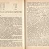 str 36-37 - Jeżdżę samochodem Wartburg