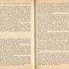 str 34-35 - Jeżdżę samochodem Wartburg