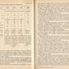str 32-33 - Jeżdżę samochodem Wartburg