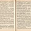 str 30-31 - Jeżdżę samochodem Wartburg