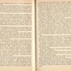 str 28-29 - Jeżdżę samochodem Wartburg