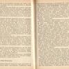 str 24-25 - Jeżdżę samochodem Wartburg