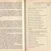 str 22-23 - Jeżdżę samochodem Wartburg
