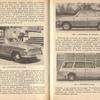 str 20-21 - Jeżdżę samochodem Wartburg