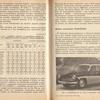 str 16-17 - Jeżdżę samochodem Wartburg