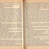 str 14-15 - Jeżdżę samochodem Wartburg