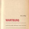 str 3 - Jeżdżę samochodem Wartburg