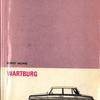 str 1 - Jeżdżę samochodem Wartburg
