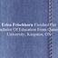 Erica Frischkorn - Erica Frischkorn Florida