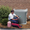 furnace contractor Portland - Rose Heating Co