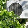 All Weather heating and air... - All Weather Heating & Cooli...
