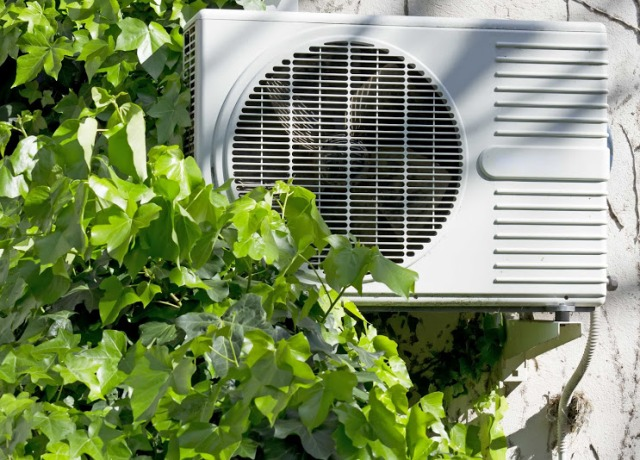 All Weather heating and air conditioning All Weather Heating & Cooling Inc.