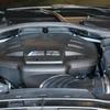016 - BMW-E92-ESS