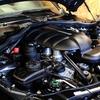 075 - BMW-E92-ESS