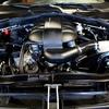 076 - BMW-E92-ESS