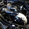 077 - BMW-E92-ESS