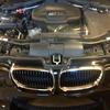 photo - BMW-E92-ESS
