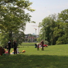 R.Th.B.Vriezen 2014 04 26 2404 - Arnhems Fanfare Orkest Koni...