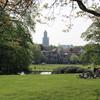 R.Th.B.Vriezen 2014 04 26 2408 - Arnhems Fanfare Orkest Koni...
