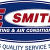 Air Conditioning Service Ro... - E. Smith Heating & Air Cond...