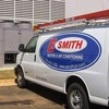 Air Conditioning Alpharetta - E. Smith Heating & Air Cond...