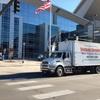 Mobile Shredding Services - Picture Box