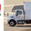 Infosafe Shredding - Picture Box