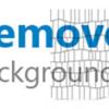 remove(1) - How to remove white backgro...