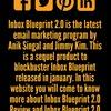 Anik Singal Inbox Blueprint 2.0