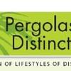 Pergolas of Distinction - Pergolas of Distinction