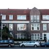 P1040331b - Amsterdam2009