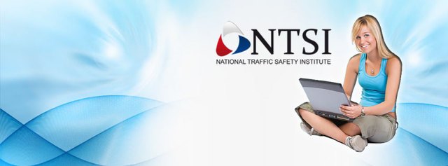 Ntsi cover National Traffic Safety Institute