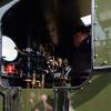 DSC9731 - Stoomtram Hoorn Medemblik
